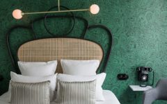 Panache Hotel in Paris is an Art Deco and Mid-Century Lighting Wonderland mid-century lighting This Hotel in Paris is an Art Deco and Mid-Century Lighting Wonderland This Hotel in Paris is an Art Deco and Mid Century Lighting Wonderland 13 feat 240x150