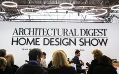 This Was AD Show- Inside the Best Lighting Design Stands AD Show This Was AD Show: Inside the Best Lighting Design Stands This Was AD Show Inside the Best Lighting Design Stands feat 240x150