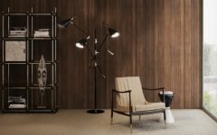 Contemporary Lighting Ideas- The Floor Lamp for Your Reading Nook contemporary lighting ideas Contemporary Lighting Ideas: The Floor Lamp for Your Reading Nook Contemporary Lighting Ideas The Floor Lamp for Your Reading Nook 6 feat 240x150