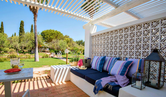 Hotel Vila Monte - A Bohemian Chic Algarve Resort with the Best Lights algarve resort Hotel Vila Monte – A Bohemian Chic Algarve Resort with the Best Lights Hotel Vila Monte A Bohemian Chic Algarve Resort with the Best Lights 15 feat