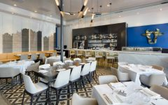 Kosh- When Great Food and Great Contemporary Lighting Come Together contemporary lighting Kosh: When Great Food and Great Contemporary Lighting Come Together Kosh When Great Food and Great Contemporary Lighting Come Together 4 feat 240x150
