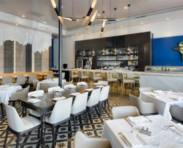Kosh- When Great Food and Great Contemporary Lighting Come Together contemporary lighting Kosh: When Great Food and Great Contemporary Lighting Come Together Kosh When Great Food and Great Contemporary Lighting Come Together 4 feat 371x300