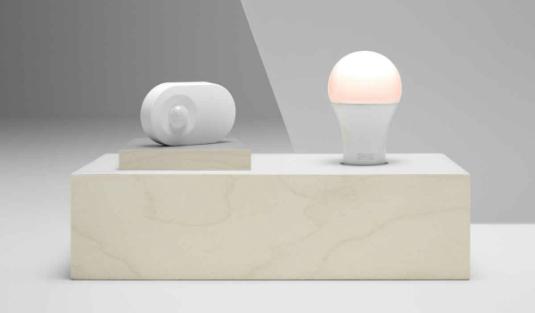 Smart Light - Tradfri lighting series by IKEA contemporary lighting Contemporary Lighting – Smart Tradfri lighting series by IKEA capapr