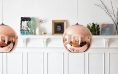 10 Copper Contemporary Lighting Ideas for Your Summer Project  10 Copper Contemporary Lighting Ideas for Your Summer Project 10 Copper Contemporary Lighting Ideas for Your Summer Project feat 240x150