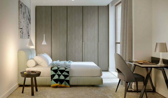 A Modern Apartment where Daylight and Contemporary Lamps are the Stars  A Modern Apartment where Daylight and Contemporary Lamps are the Stars A Modern Apartment where Daylight and Contemporary Lamps are the Stars feat