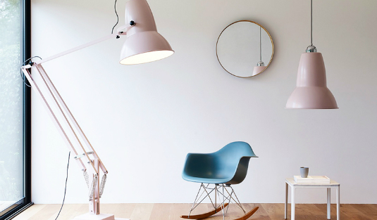 A Timeless Industrial Floor Lamp That You Have to Get to Know  A Timeless Industrial Floor Lamp That You Have to Get to Know A Timeless Industrial Floor Lamp That You Have to Get to Know feat