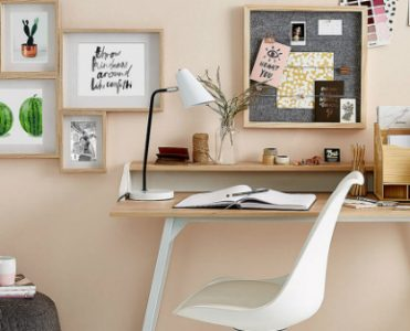 Bring Some Fun to Your Home Office with These Desk Lamps desk lamps Bring Some Fun to Your Home Office with These Desk Lamps Bring Some Fun to Your Home Office with These Desk Lamps feat 371x300