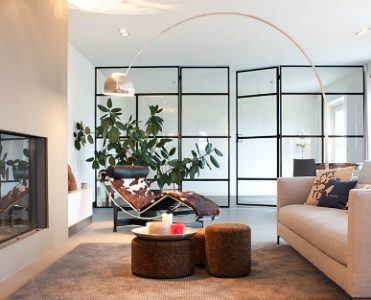 Mid-Century Arc Floor Lamps and Why You Should Be Using Them arc floor lamps Mid-Century Arc Floor Lamps and Why You Should Be Using Them Mid Century Arc Floor Lamps and Why You Should Be Using Them feat 371x300