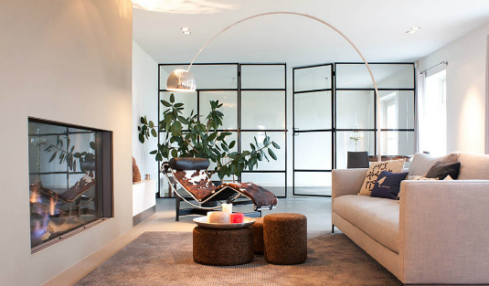 Mid-Century Arc Floor Lamps and Why You Should Be Using Them arc floor lamps Mid-Century Arc Floor Lamps and Why You Should Be Using Them Mid Century Arc Floor Lamps and Why You Should Be Using Them feat