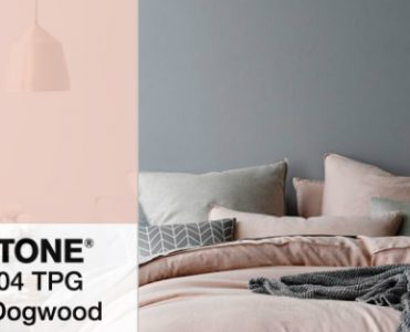 Mood Board: Create a Pastel Home with Pale Dogwood by Pantone pale dogwood Mood Board: Create a Pastel Home with Pale Dogwood by Pantone Mood Board Create a Pastel Home with Pale Dogwood by Pantone feat 371x300