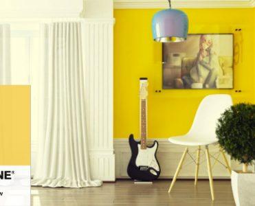 Mood Board- Inspiring Ideas featuring Primrose Yellow primrose yellow Mood Board: Inspiring Ideas featuring Primrose Yellow Mood Board Inspiring Ideas featuring Primrose Yellow feat 371x300