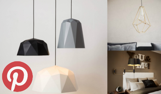 What's Hot on Pinterest- 5 Inspiring Contemporary Lamps hot on pinterest What's Hot on Pinterest: 5 Inspiring Contemporary Lamps What   s Hot on Pinterest 5 Inspiring Contemporary Lamps feat