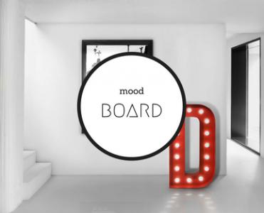 Mood Board: A Passionate Home Decor with Bright Red bright red Mood Board: A Passionate Home Decor with Bright Red Mood Board A Passionate Home Decor with Bright Red feat 371x300