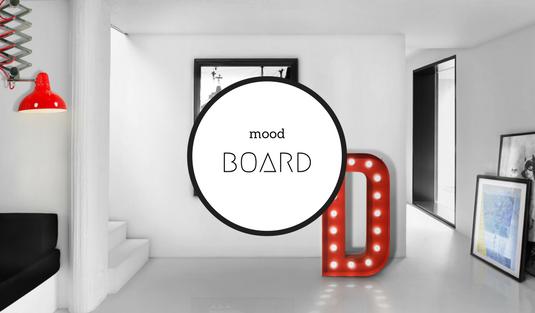Mood Board: A Passionate Home Decor with Bright Red bright red Mood Board: A Passionate Home Decor with Bright Red Mood Board A Passionate Home Decor with Bright Red feat