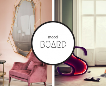 Mood Board: Pink Contemporary Lamps and Cool Ideas for Your Home contemporary lamps Mood Board: Pink Contemporary Lamps and Cool Ideas for Your Home Mood Board Pink Contemporary Lamps and Cool Ideas for Your Home feat 371x300