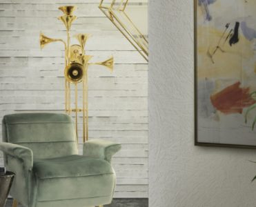 The Best Contemporary Lighting: A Jazzy Modern Floor Lamp modern floor lamp The Best Contemporary Lighting: A Jazzy Modern Floor Lamp The Best Contemporary Lighting A Jazzy Modern Floor Lamp feat 371x300
