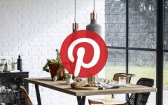 What's Hot on Pinterest- 5 Modern Lighting Designs modern lighting What's Hot on Pinterest: 5 Modern Lighting Designs Whats Hot on Pinterest 5 Modern Lighting Designs feat 240x150