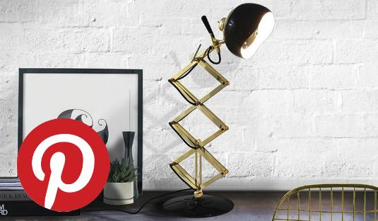 What's Hot on Pinterest- Lighting Design Inspirations for the Weekend lighting design What's Hot on Pinterest: Lighting Design Inspirations for the Weekend Whats Hot on Pinterest Lighting Design Inspirations for the Weekend feat