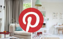 What's Hot on Pinterest- Lighting and Scandinavian Style Ideas scandinavian style What's Hot on Pinterest: Lighting and Scandinavian Style Ideas Whats Hot on Pinterest Lighting and Scandinavian Style Ideas feat 240x150
