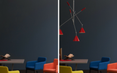 How Do DelightFULL's Contemporary Lamps Make the Difference? contemporary lamps How Do DelightFULL's Contemporary Lamps Make the Difference? How Do DelightFULLs Contemporary Lamps Make the Difference feat 240x150