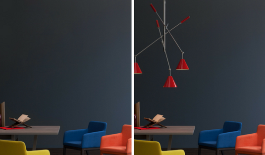 How Do DelightFULL's Contemporary Lamps Make the Difference? contemporary lamps How Do DelightFULL's Contemporary Lamps Make the Difference? How Do DelightFULLs Contemporary Lamps Make the Difference feat