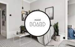 Mood Board- When a Gray Living Room Has the Best Lighting gray living room Mood Board: When a Gray Living Room Has the Best Lighting Mood Board When a Gray Living Room Has the Best Lighting feat 240x150