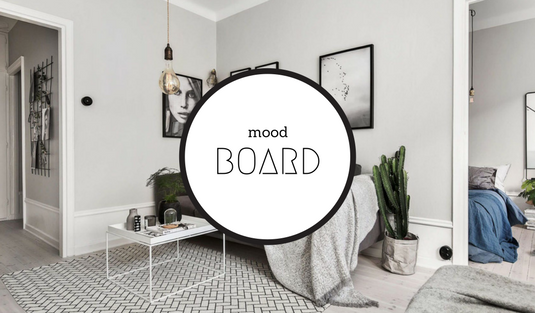 Mood Board- When a Gray Living Room Has the Best Lighting gray living room Mood Board: When a Gray Living Room Has the Best Lighting Mood Board When a Gray Living Room Has the Best Lighting feat