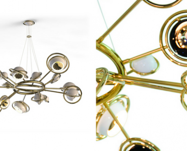 The Best Contemporary Lighting- A Mid Century Modern Chandelier mid century modern chandelier The Best Contemporary Lighting: A Mid Century Modern Chandelier The Best Contemporary Lighting A Mid Century Modern Chandelier feat 371x300