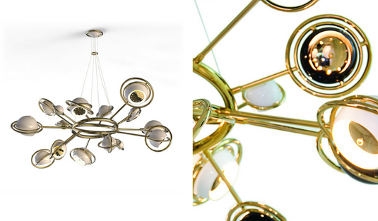 The Best Contemporary Lighting- A Mid Century Modern Chandelier mid century modern chandelier The Best Contemporary Lighting: A Mid Century Modern Chandelier The Best Contemporary Lighting A Mid Century Modern Chandelier feat