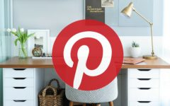 What's Hot on Pinterest- Mid-Century and Scandinavian Lighting Designs