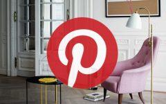 What's Hot on Pinterest- Unique Lighting Designs unique lighting What's Hot on Pinterest: Unique Lighting Designs Whats Hot on Pinterest Unique Lighting Designs feat 240x150