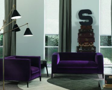 5 Contemporary Floor Lamps You Must Have! Contemporary Floor Lamps 5 Contemporary Floor Lamps You Must Have! simone floor ambience 06 HR 371x300