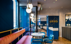 Clerkenwell Grind- Where Restaurant Interior Design Meets Inspiration restaurant interior design Clerkenwell Grind: Where Restaurant Interior Design Meets Inspiration Clerkenwell Grind Where Restaurant Interior Design Meets Inspiration feat 240x150