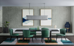 Dining Room Lighting Solutions You Will Wish That You Had Seen Sooner! dining room lighting Dining Room Lighting Solutions You Will Wish You Had Seen Sooner! Dining Room Lighting Solutions You Will Wish That You Had Seen Sooner feat 240x150