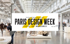 Paris Design Week- Are These Events on Your Calendar Yet paris design week Paris Design Week: Are These Events on Your Calendar Yet? Paris Design Week Are These Events on Your Calendar Yet  feat 240x150