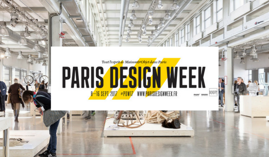 Paris Design Week- Are These Events on Your Calendar Yet paris design week Paris Design Week: Are These Events on Your Calendar Yet? Paris Design Week Are These Events on Your Calendar Yet  feat
