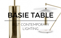 The Best Contemporary Lighting- A Sleek Mid-Century Table Lamp mid-century table lamp The Best Contemporary Lighting: A Sleek Mid-Century Table Lamp The Best Contemporary Lighting A Sleek Mid Century Table Lamp FEAT 240x150