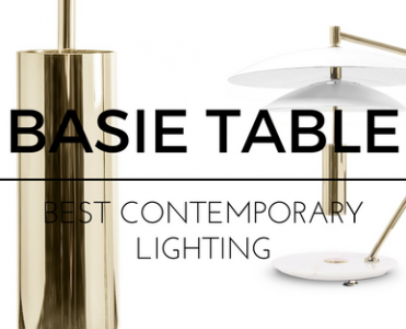 The Best Contemporary Lighting- A Sleek Mid-Century Table Lamp mid-century table lamp The Best Contemporary Lighting: A Sleek Mid-Century Table Lamp The Best Contemporary Lighting A Sleek Mid Century Table Lamp FEAT 371x300