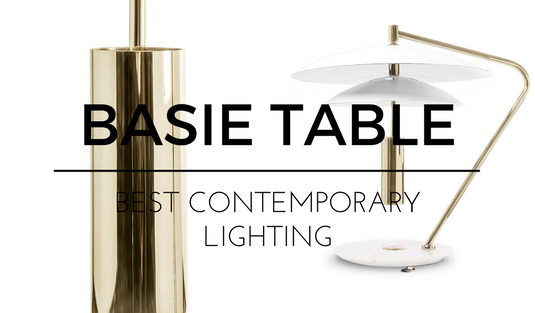 The Best Contemporary Lighting- A Sleek Mid-Century Table Lamp mid-century table lamp The Best Contemporary Lighting: A Sleek Mid-Century Table Lamp The Best Contemporary Lighting A Sleek Mid Century Table Lamp FEAT
