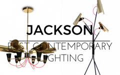 The Best Contemporary Lighting- Jackson Family by DelightFULL_9 contemporary lighting The Best Contemporary Lighting: Jackson Family by DelightFULL The Best Contemporary Lighting Jackson Family by DelightFULL feat 240x150