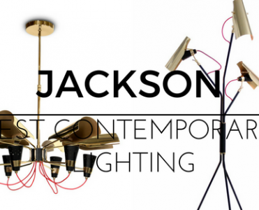 The Best Contemporary Lighting- Jackson Family by DelightFULL_9 contemporary lighting The Best Contemporary Lighting: Jackson Family by DelightFULL The Best Contemporary Lighting Jackson Family by DelightFULL feat 371x300