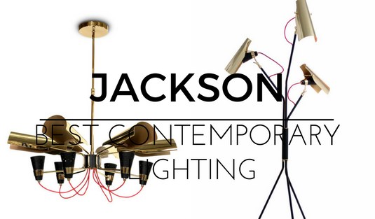 The Best Contemporary Lighting- Jackson Family by DelightFULL_9 contemporary lighting The Best Contemporary Lighting: Jackson Family by DelightFULL The Best Contemporary Lighting Jackson Family by DelightFULL feat