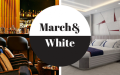 March&White International Design House and it's Versatile Designs international design house March&White International Design House and it's Versatile Designs MarchWhite International Design House and its Versatile Designs 240x150