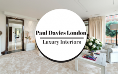 Paul Davies London and the Mesmerizing Interior Design Projects interior design projects Paul Davies London and its Mesmerizing Interior Design Projects Paul Davies London and the Mesmerizing Interior Design Projects 1 240x150