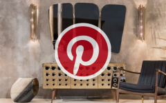 What's HOT On Pinterest The Best Contemporary Lighting Design!