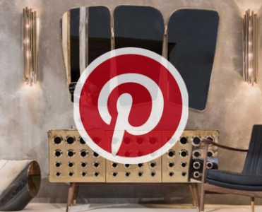 What's HOT On Pinterest The Best Contemporary Lighting Design! Contemporary Lighting Design What's HOT On Pinterest: The Best Contemporary Lighting Design! Whats HOT On Pinterest The Best Contemporary Lighting Design 371x300