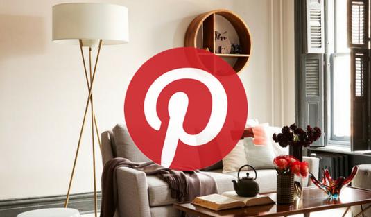 What's Hot on Pinterest- 5 Modern Lighting Fixture Ideas modern lighting What's Hot on Pinterest: 5 Modern Lighting Fixture Ideas Whats Hot on Pinterest 5 Modern Lighting Fixture Ideas feat