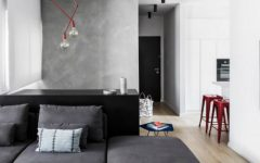 interior design project A contemporary interior design project with vivid color accents aa duplex yael perry interiors residential dezeen hero 1 852x479 240x150