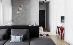 interior design project A contemporary interior design project with vivid color accents aa duplex yael perry interiors residential dezeen hero 1 852x479 240x150