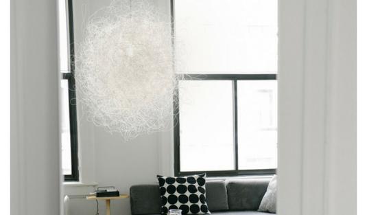 Awe-Inspiring Lighting Design For Your Contemporary Home Design! contemporary home design Awe-Inspiring Lighting Design For Your Contemporary Home Design! AWE INSPIRING LIGHTING DESIGN FOR YOUR